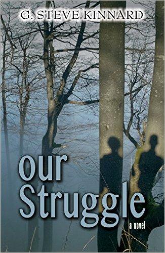 struggle-cover