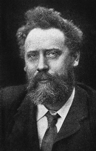 william-ernest-henley
