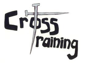 CrossTrainingLogo