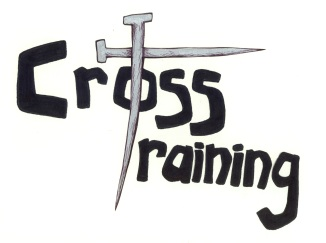CrossTrainingLogo